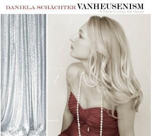 Daniela Schächter ~ Vanheusenism[1]