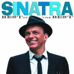 Sinatra Best