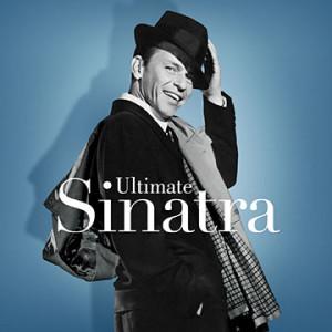 ultimate-sinatra-frank-sinatra